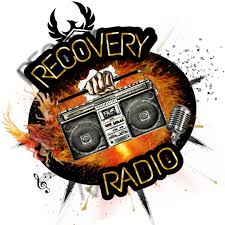 Recovery Radio | Phoenix Recovery Houses
