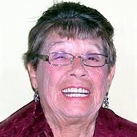 Joyce Beverley Smith Obituary | Star Tribune