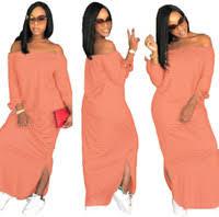summer dress fabrics uk summer
