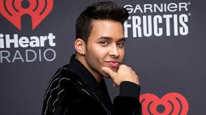 Prince Royce Cast on 'East Los High' for Hulu - Variety