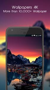 4k full hd wallpapers for android apk