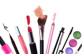 audit your makeup bag what to toss