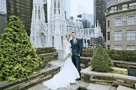 620 loft and garden elopement wedding