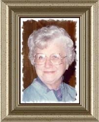 Pauline Hoffman Obituary - Plymouth, Indiana , Van Gilder Funeral Home |  Tribute Arcive