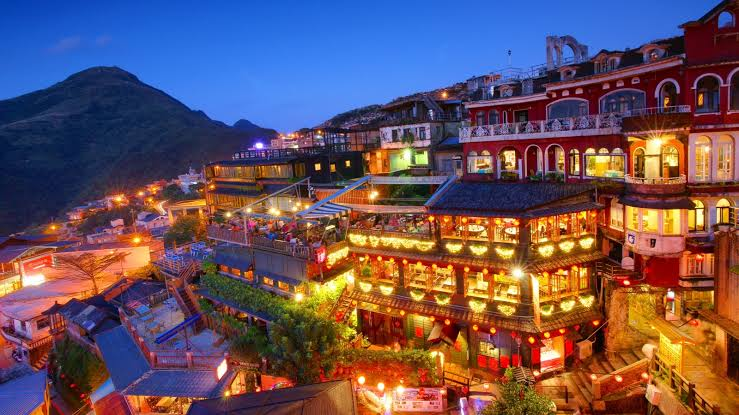 "Image result for Taipei, Taiwan tourism"""