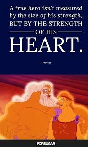 disney quotes from movies com