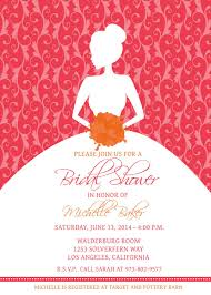 bridal shower powerpoint background on