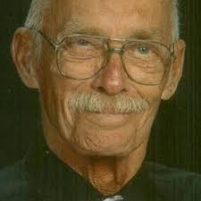 Frederick Williamson | Obituaries | fremonttribune.com