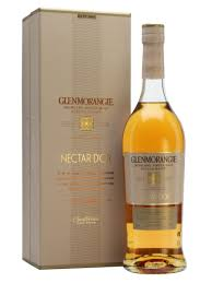 glenmorangie nectar d or 12 year old