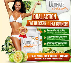is garcinia cambogia extract a scam