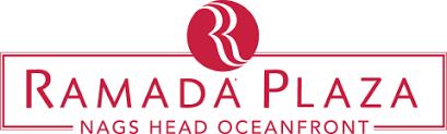 Ramada Plaza Nags Head Oceanfront - OBX Wedding Association