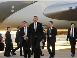 Secret Service Scandal: Agent Leaked ...