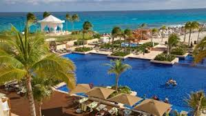 cancun holidays city breaks 2020