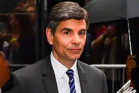 George Stephanopoulos took COVID-19 antibody test days after diagnosis