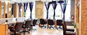 luxury nail spa nail salon in durham