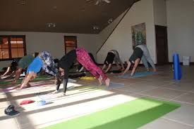 women s yoga wellness retreat new