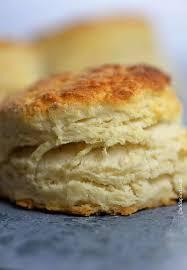 ermilk biscuit recipe