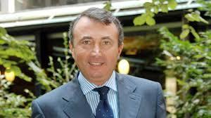Morto Franco Lauro, popolare giornalista sportivo Rai. Aveva 58 ...