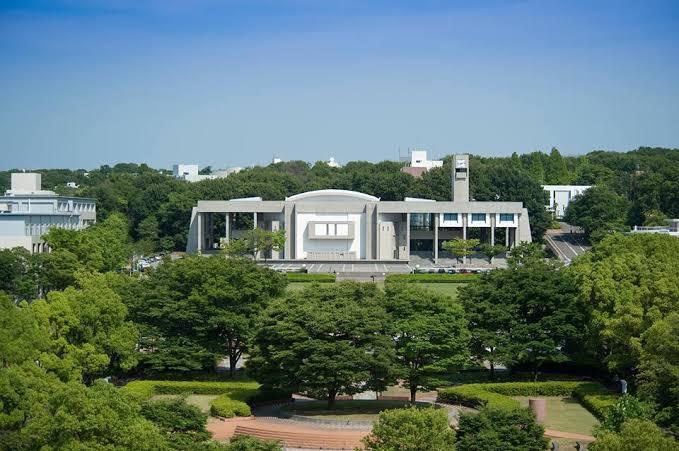 「名古屋大学」の画像検索結果