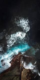 صور خلفيات موبايل بلاك شارك Black Shark عالية الدقة Hd عالم الصور
