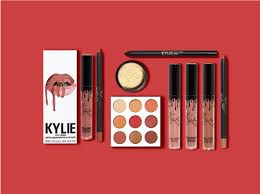 kylie jenner brings beauty brand to