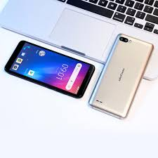 Best Ulefone S1 Face ID Android 8.1 ...