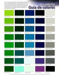 sikkens car paint color chart trinity