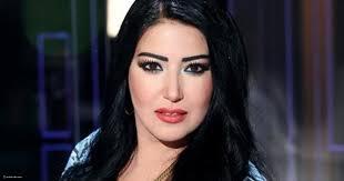 صور فنانات مصريات احلى صور الفنانات صور حب