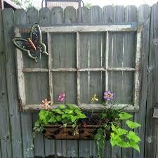 ways to decorate your backyard ideas
