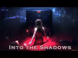 EPIC ROCK   ''Into the Shadows'' by Cyrus Reynolds [Feat. Ivan Howard] -  YouTube