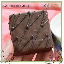 Trong dịp Giáng sinh và Tết sắp tới, bạn đã chuẩn gì những gì, những gói bánh  kẹo ngọt ngào có thể xem như món quà để dành tặng c…
