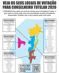 Eleições para conselheiros tutelares em SC ocorrem neste domingo; veja onde  votar | Santa Catarina