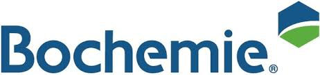 Bochemie a.s. | LinkedIn