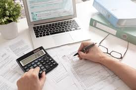 How to Find a Small Business Accountant - Business News Daily