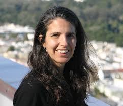 Laura Fejerman's webpage | Fejerman Lab