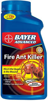36+ Bioadvanced Fire Ant Killer  Images