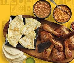 el pollo loco offers new 20 en