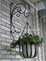 wrought iron outdoor patio garden