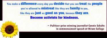 quotes about commencement speech quotes