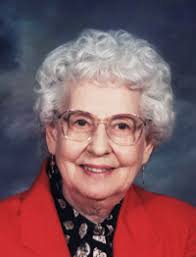 Dorothy Johnson, 89, Princeton - Albert Lea Tribune | Albert Lea ...