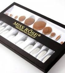 kryolan makeup sri lanka saubhaya makeup
