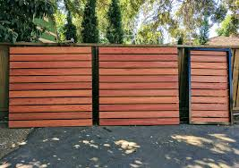 Pin By Standardgates Com On Your Driveway Gate Store Wooden Gates Driveway Wrought Iron Driveway Gates Wood Gates Driveway