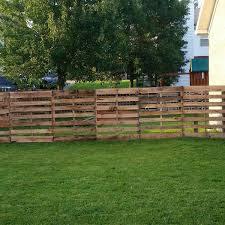 Yard Fencing 10 Modern Fence Ideas Family Handyman