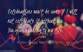 husband new year greetings happy new year r tic happy