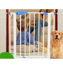 Buy Baby Safety Fence Online At Geek Store Nz Geekstore Co Nz Online