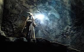 lotr adventure fantasy lord rings