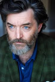 Pictures & Photos of Timothy Omundson | Judging amy, Handsome, Beautiful  eyes