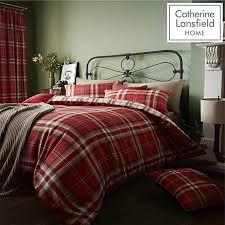 reversible cotton duvet set quilt cover