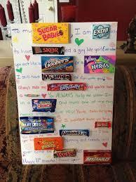 gifts for my boyfriend