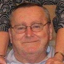 Heyward Morris Smith Obituary - Visitation & Funeral Information